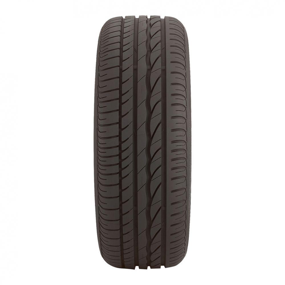 Pneu Bridgestone Aro 16 205/55R16 Turanza ER300 91V