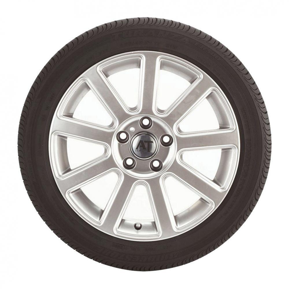 Pneu Bridgestone Turanza ER300 Ecopia 225/50R17 94V