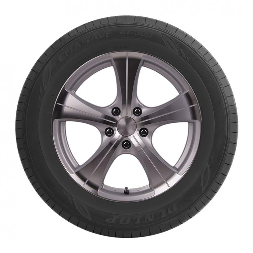 Pneu Dunlop Aro 14 175/70R14 Enasave EC300 84T