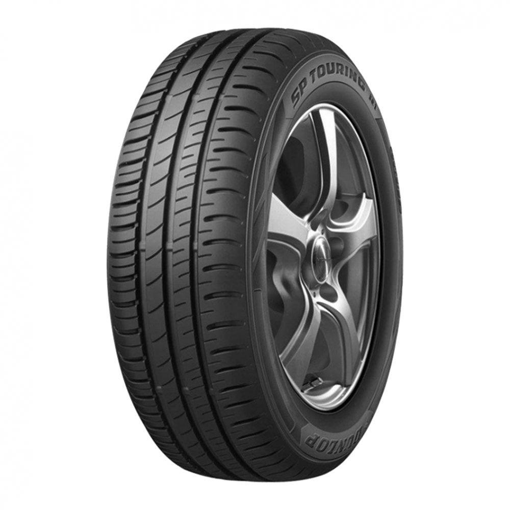 Pneu Dunlop Aro 14 185/65R14 SP Touring R1 L 86T