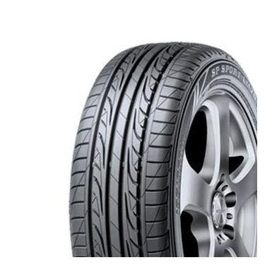 Pneu Dunlop Aro 15 175/60R15 SP Sport LM-704 81H