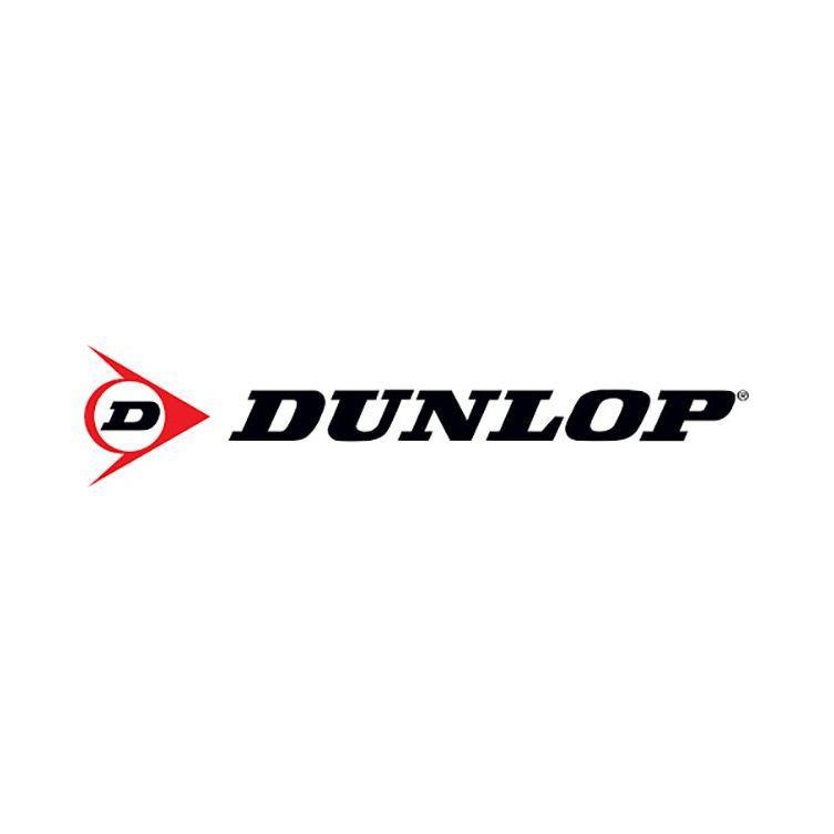 Pneu Dunlop Aro 17 225/50R17 SP Sport Maxx 050+ DSST 94W