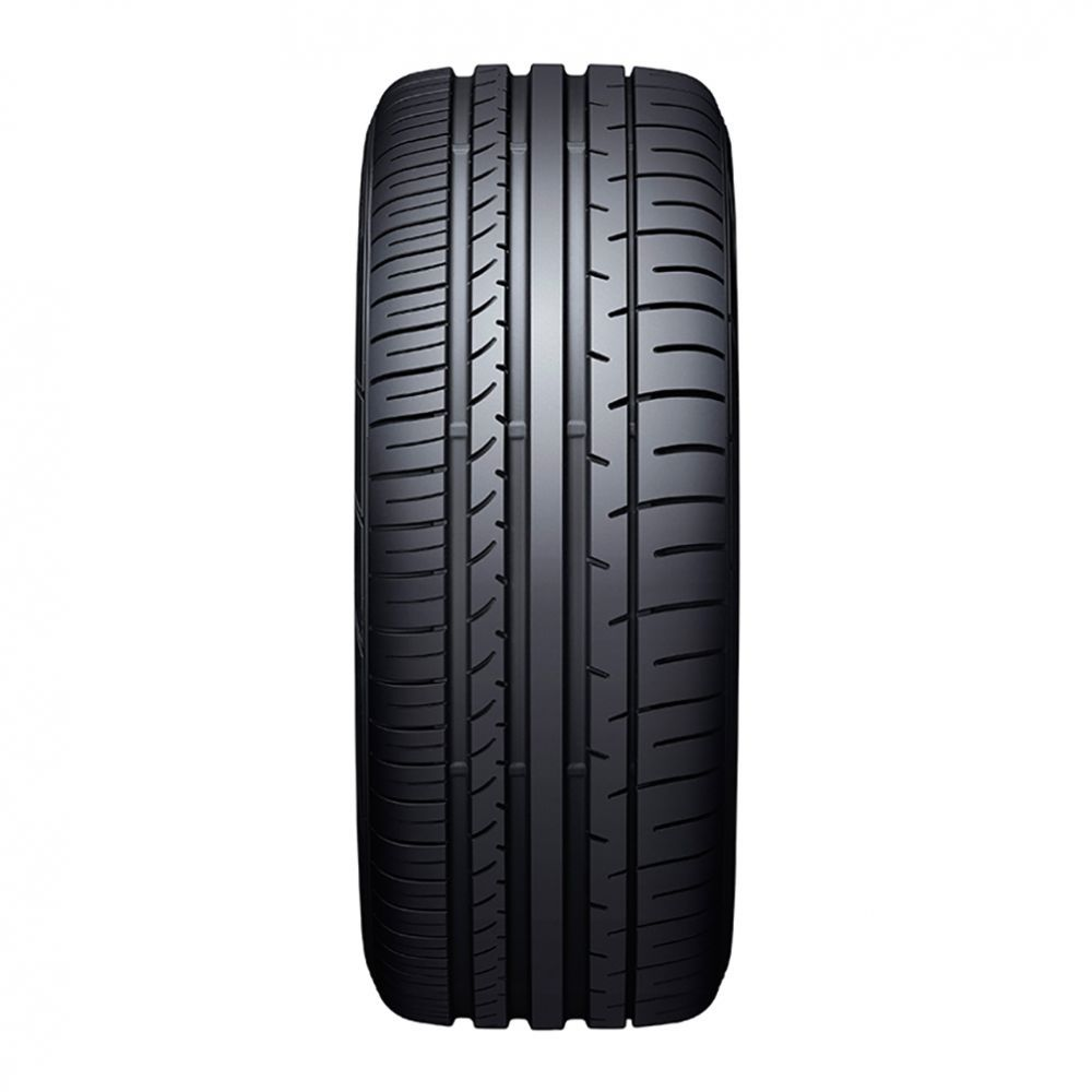 Pneu Dunlop Aro 18 235/50R18 SP Sport Maxx 050+ 101W