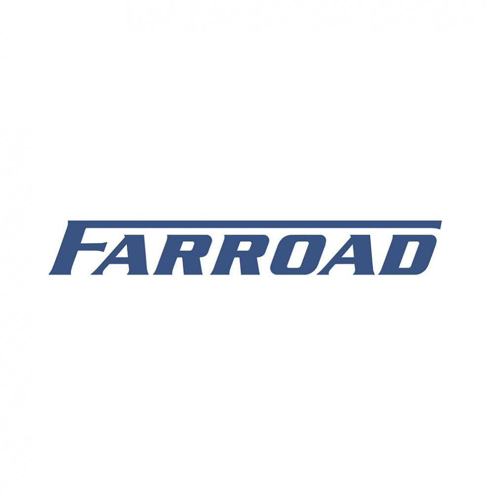 Pneu Farroad Aro 18 215/35R18 FRD26 84W