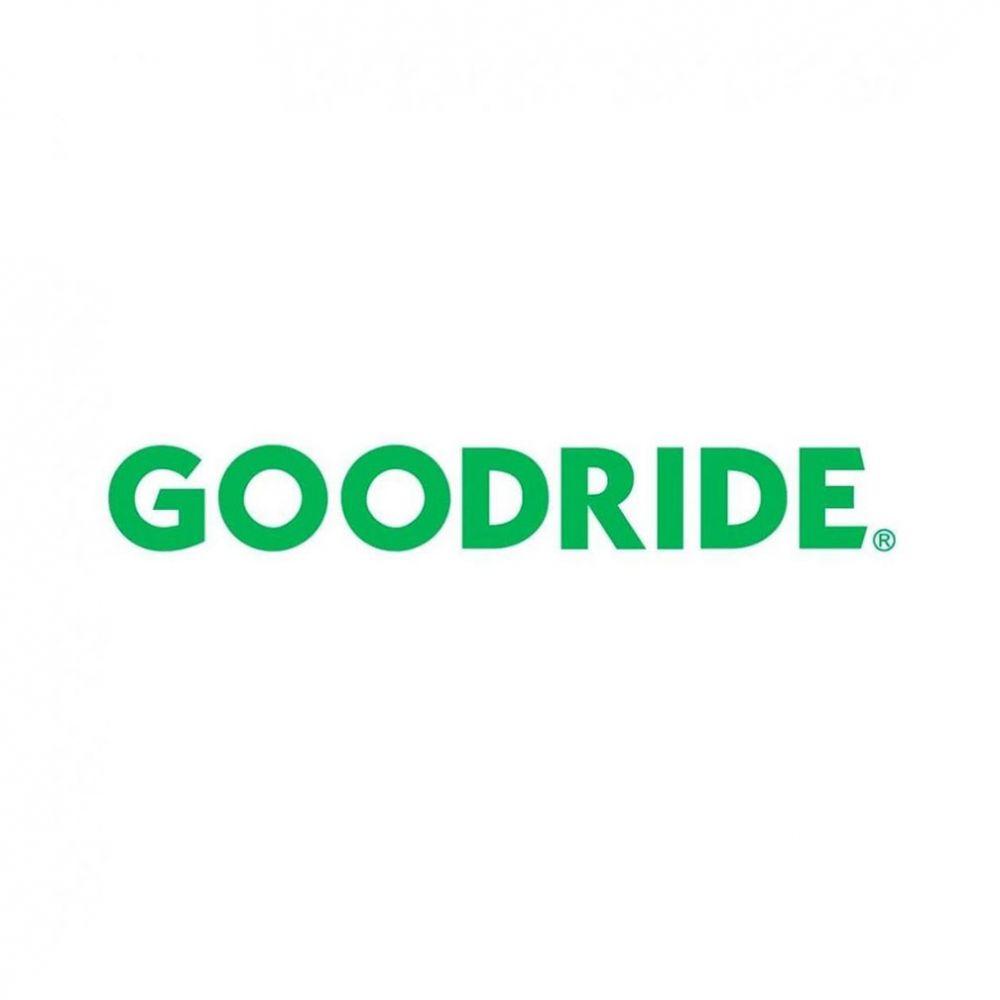 Pneu Goodride Aro 16 185/55R16 RP-28 83V