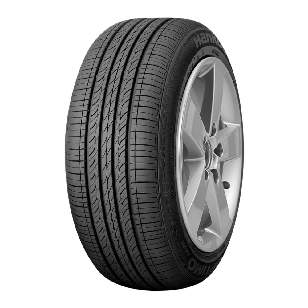 Pneu Hankook Aro 15 185/60R15 Optimo H-426 84H