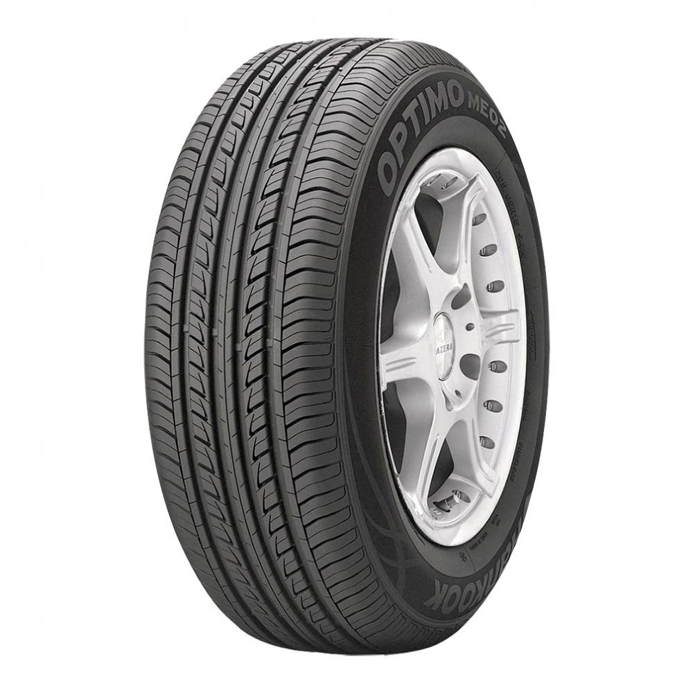 Pneu Hankook Aro 15 225/60R15 Optimo ME02 K-424 96H