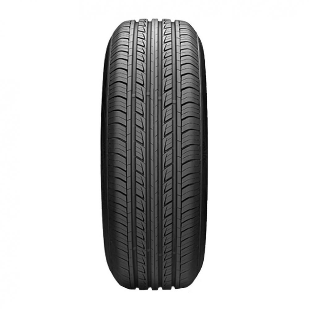 Pneu Hankook Optimo ME02 K-424 205/60R15 91H