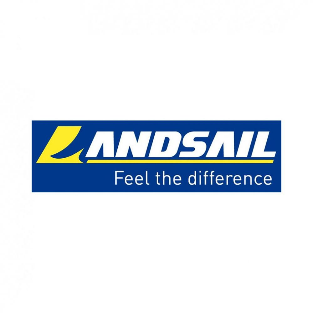 Pneu Landsail Aro 20 265/50R20 LS-588 SUV 111W