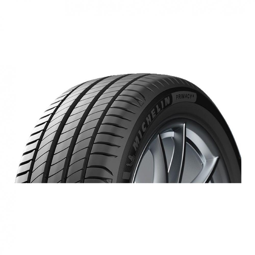 Pneu Michelin Aro 17 225/45R17 Primacy 4 MI 94W