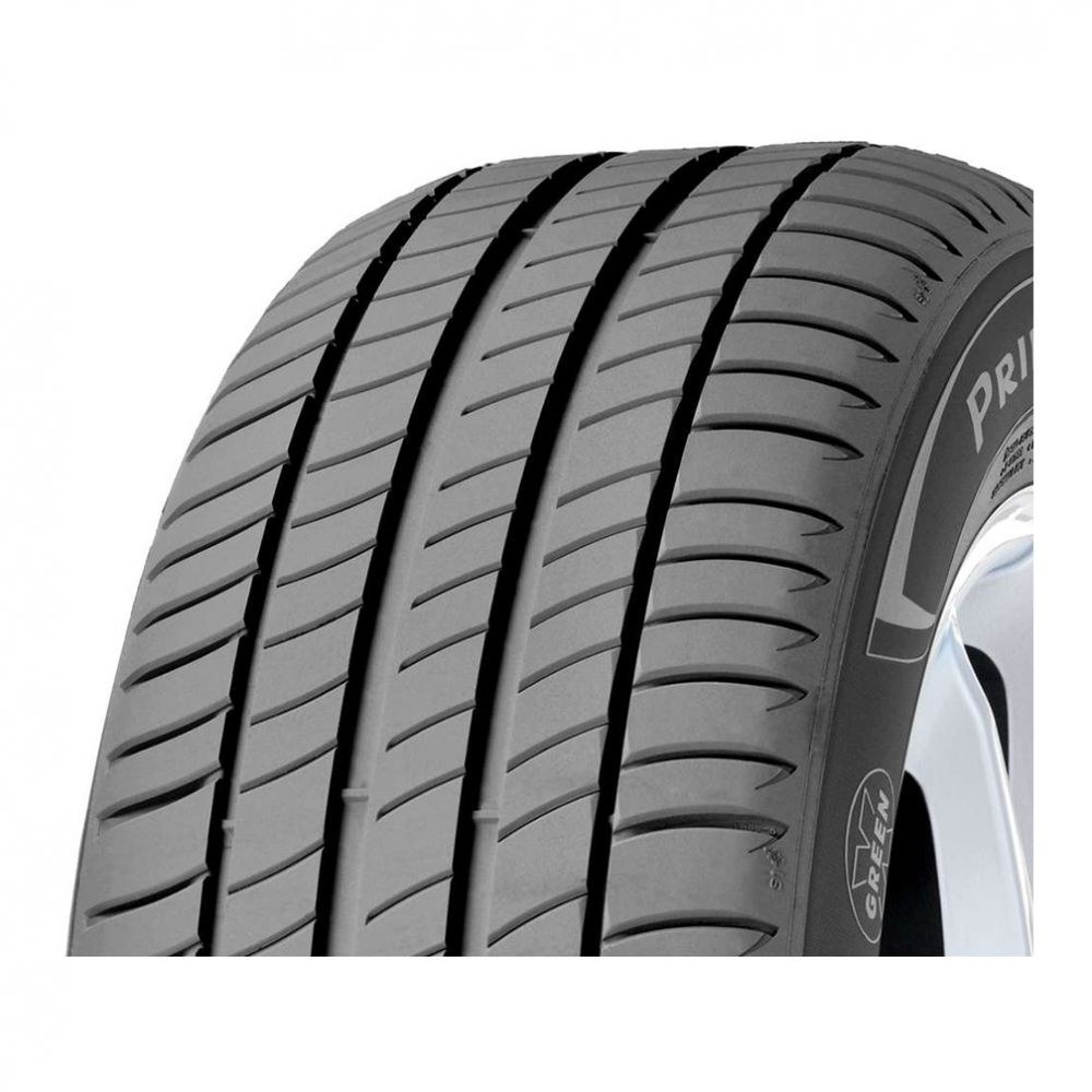 Pneu Michelin Aro 18 225/55R18 Primacy 3 Green X 98V