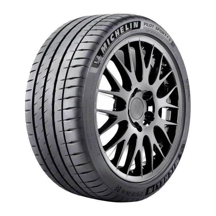 Pneu Michelin Aro 19 275/30R19 Pilot Sport 4S 96Y
