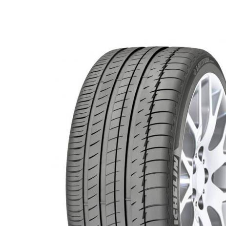 Pneu Michelin Aro 20 245/45R20 Latitude Sport 99V
