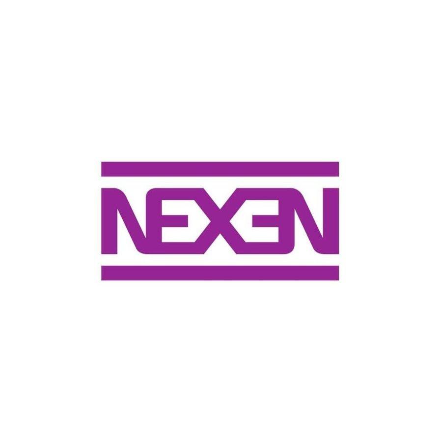 Pneu Nexen Aro 15 175/65R15 NBlue Eco SH01 84H
