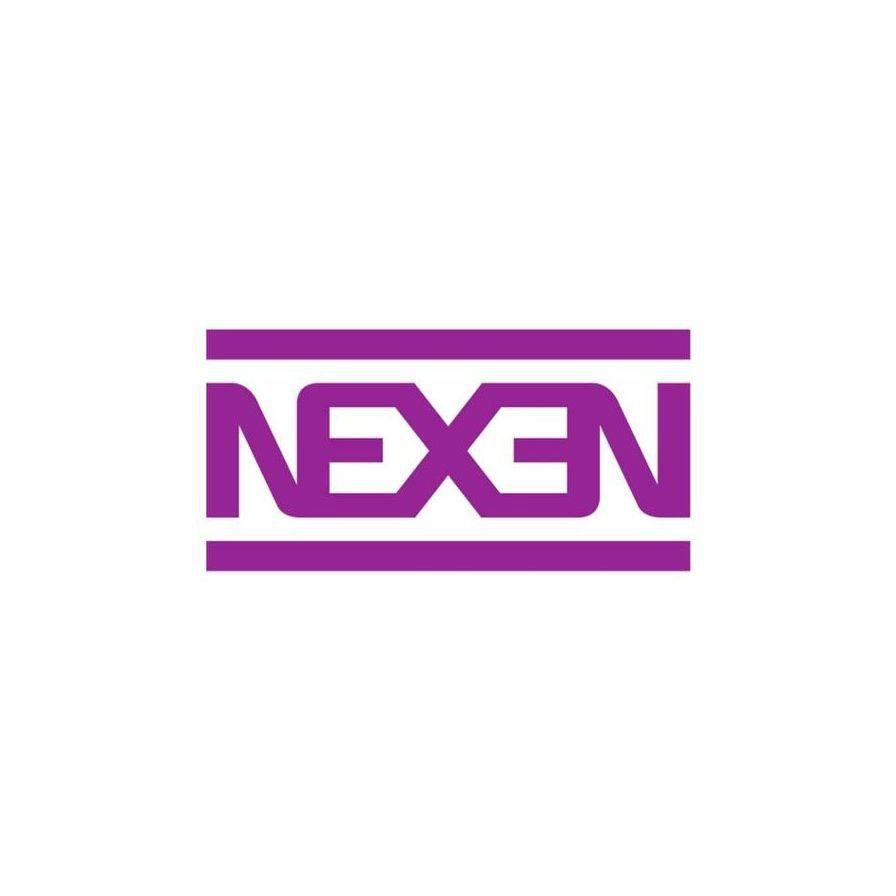Pneu Nexen Aro 16 195/50R16 NBlue Eco SH01 88V
