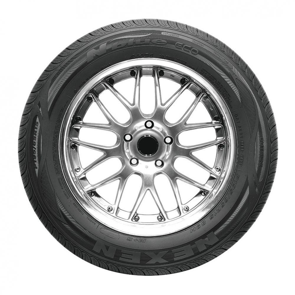 Pneu Nexen Aro 15 195/55R15 N Blue Eco 85V