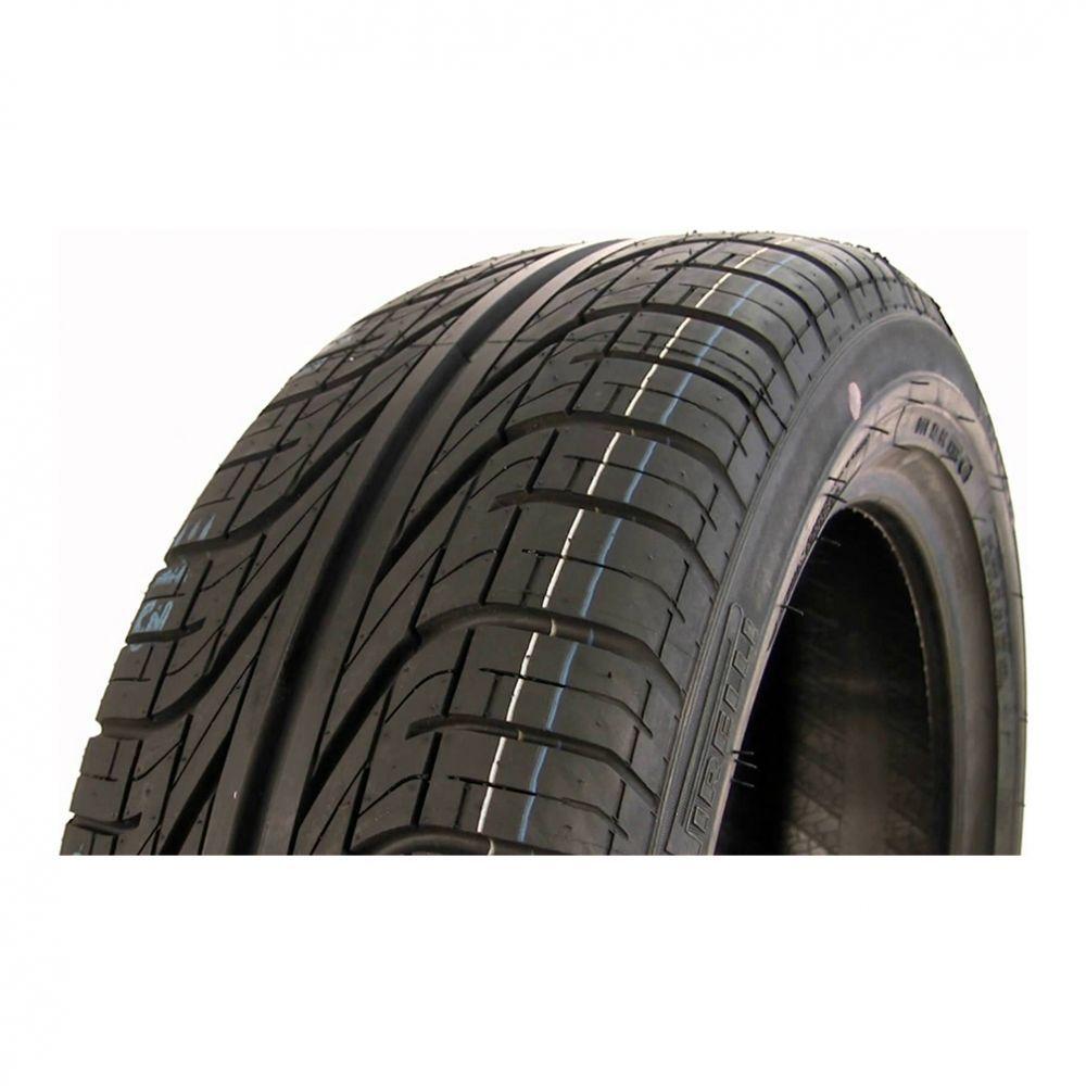 Pneu Pirelli Aro 16 205/50R16 P6000 87W