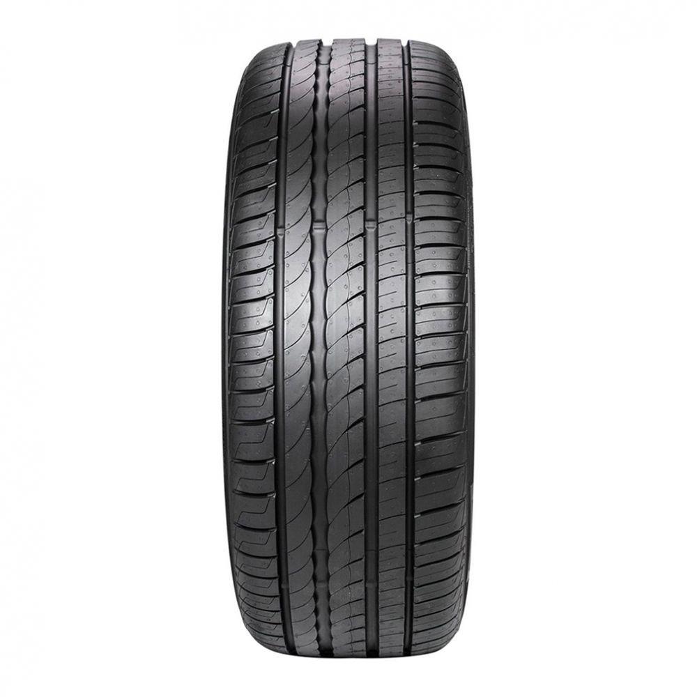 Pneu Pirelli Aro 17 195/40R17 Cinturato P1 Plus 81V XL