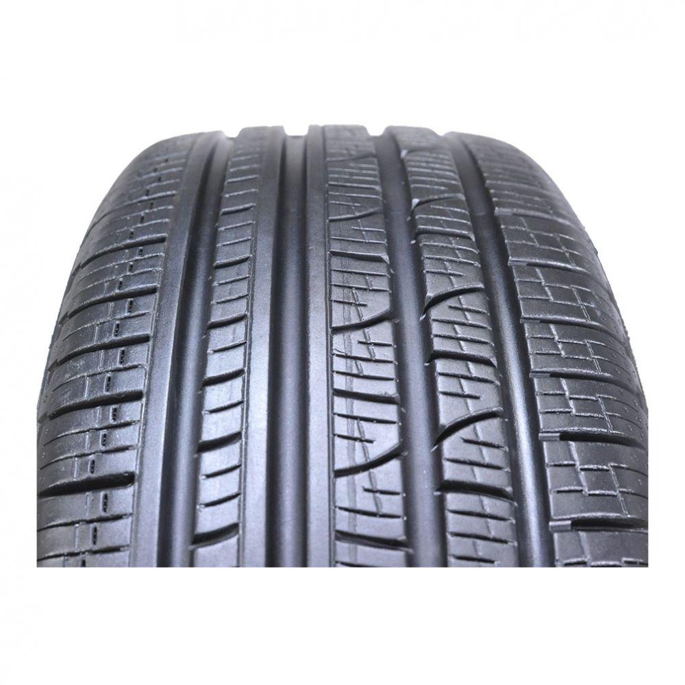 Pneu Pirelli Aro 18 225/60R18 Scorpion Verde All Season 104H XL