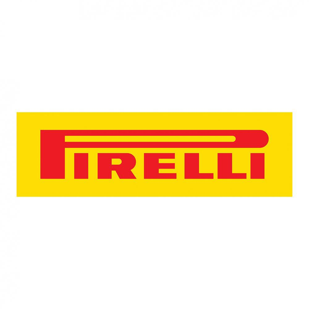 Pneu Pirelli Aro 21 275/45R21 Scorpion Verde All Season 110Y