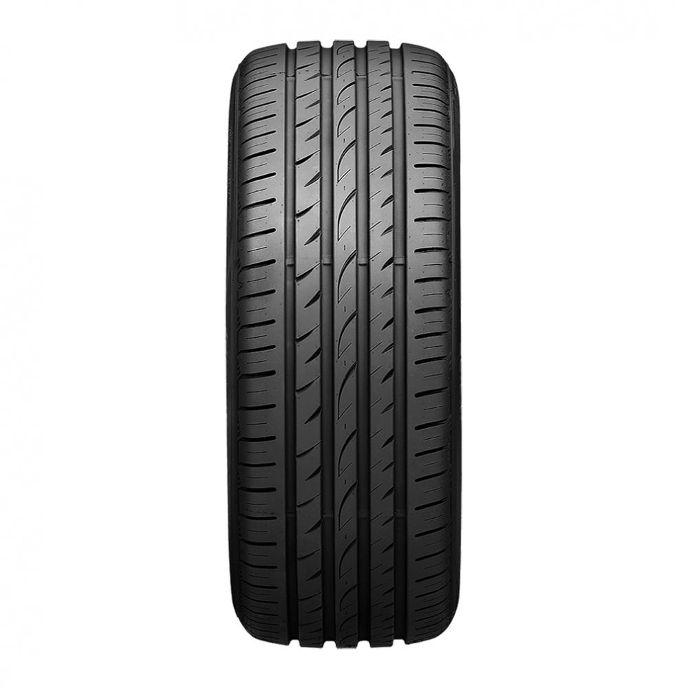 Pneu Roadstone Aro 18 235/40R18 Eurovis Sport 04 95W