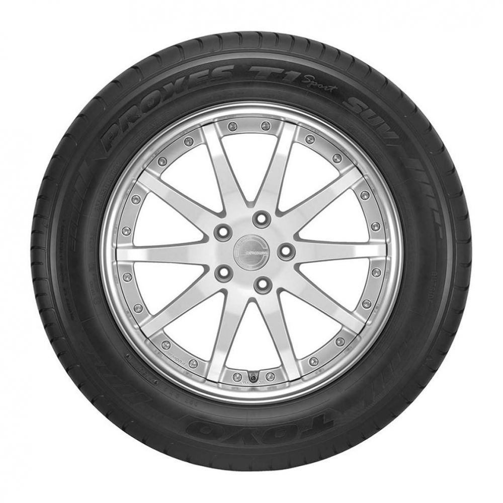 Pneu Toyo Aro 19 225/55R19 Proxes T1 Sport SUV 99V
