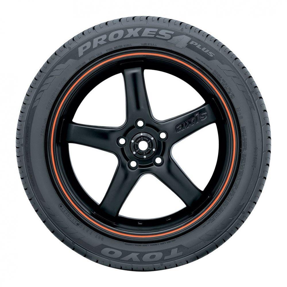 Pneu Toyo Aro 20 245/40R20 Proxes 4 99W