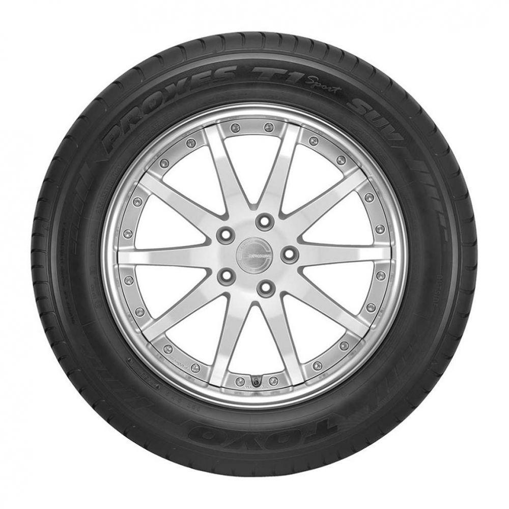 Pneu Toyo Proxes T1 Sport SUV 295/35R21 107Y