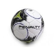 36068b22ac BOLA FUTSAL PENALTY STORM 500 COSTURADA - Finta Sports
