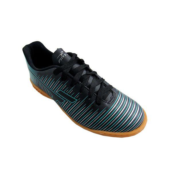 Tenis Futsal Volare - Nº 37