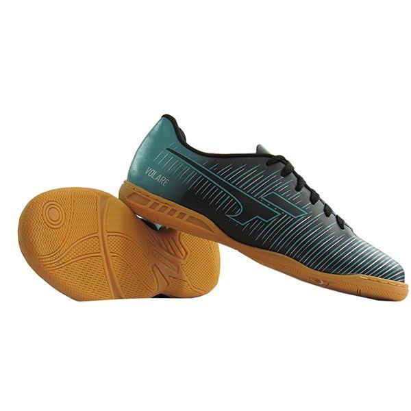 Tenis Futsal Volare - Nº 41