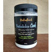 NATUDOLCE COOK 250g