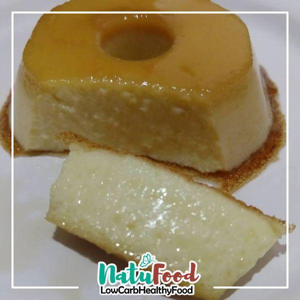 NATUDOLCE CHEF 500g  - Natufood