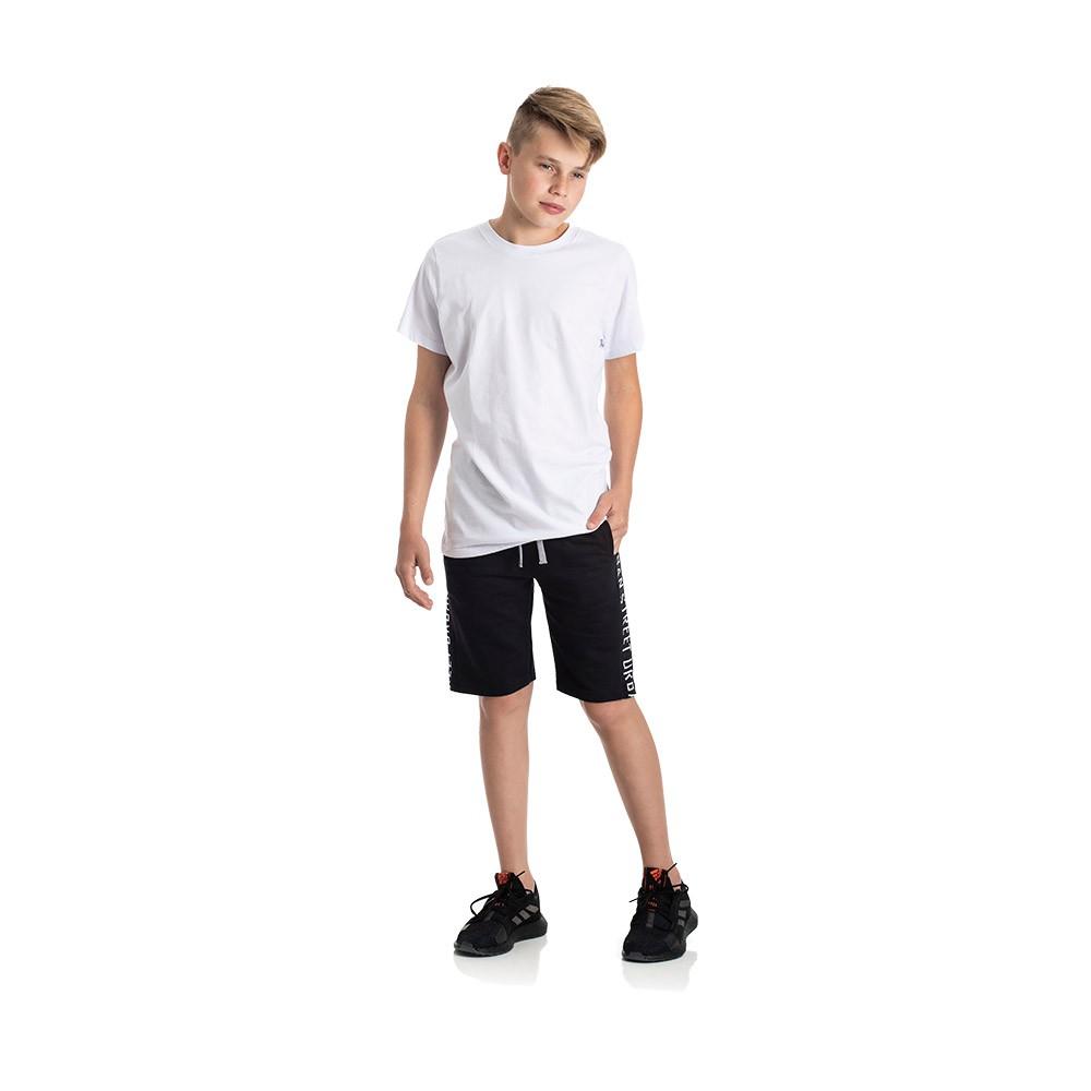 Bermuda Street Teen TMX