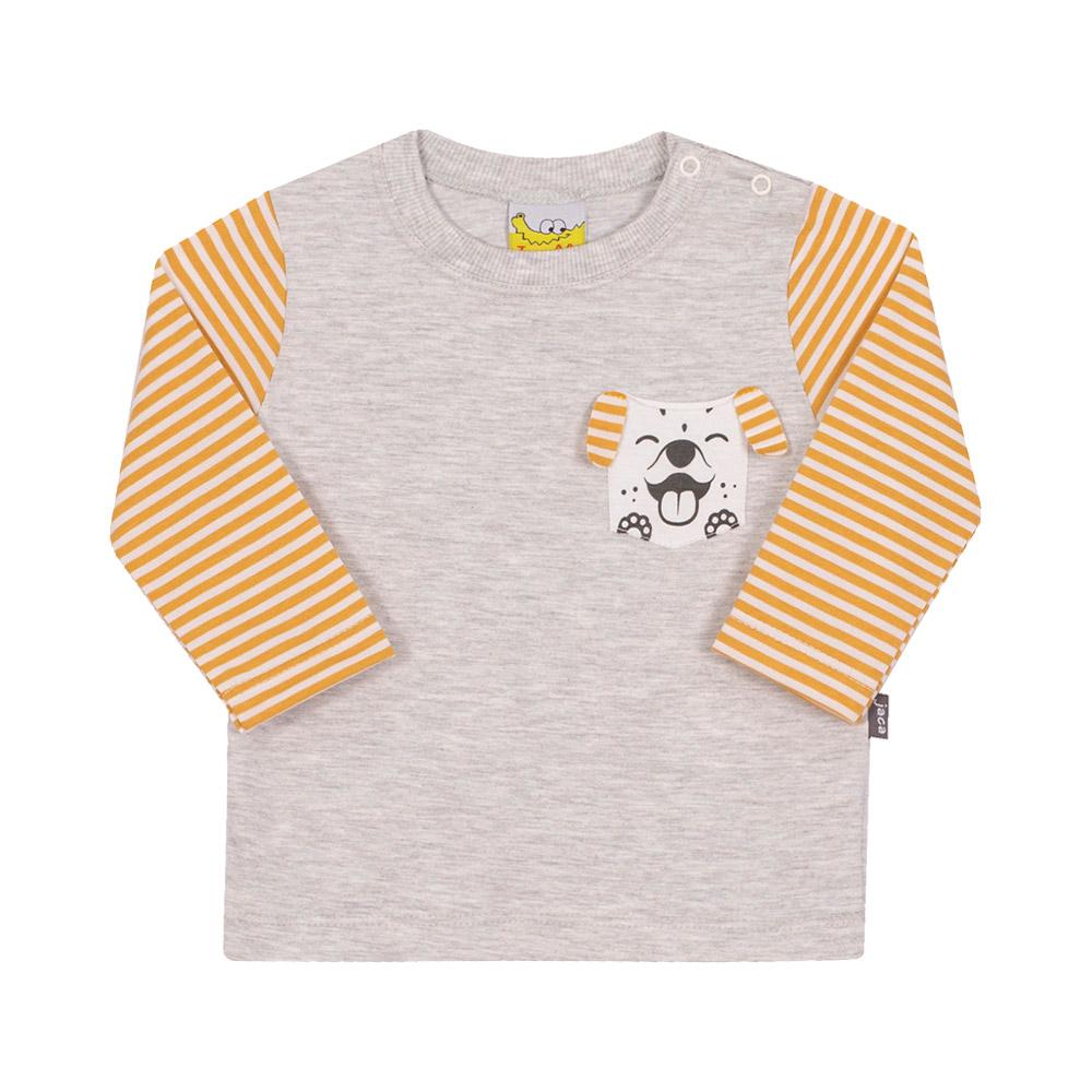Camiseta Dog  Jacalelé