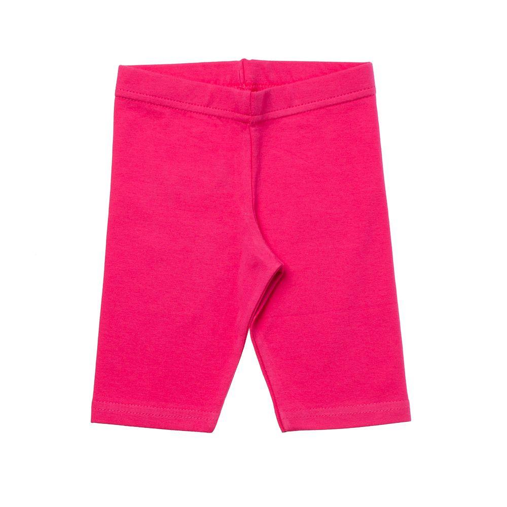Capri Rosa Pink