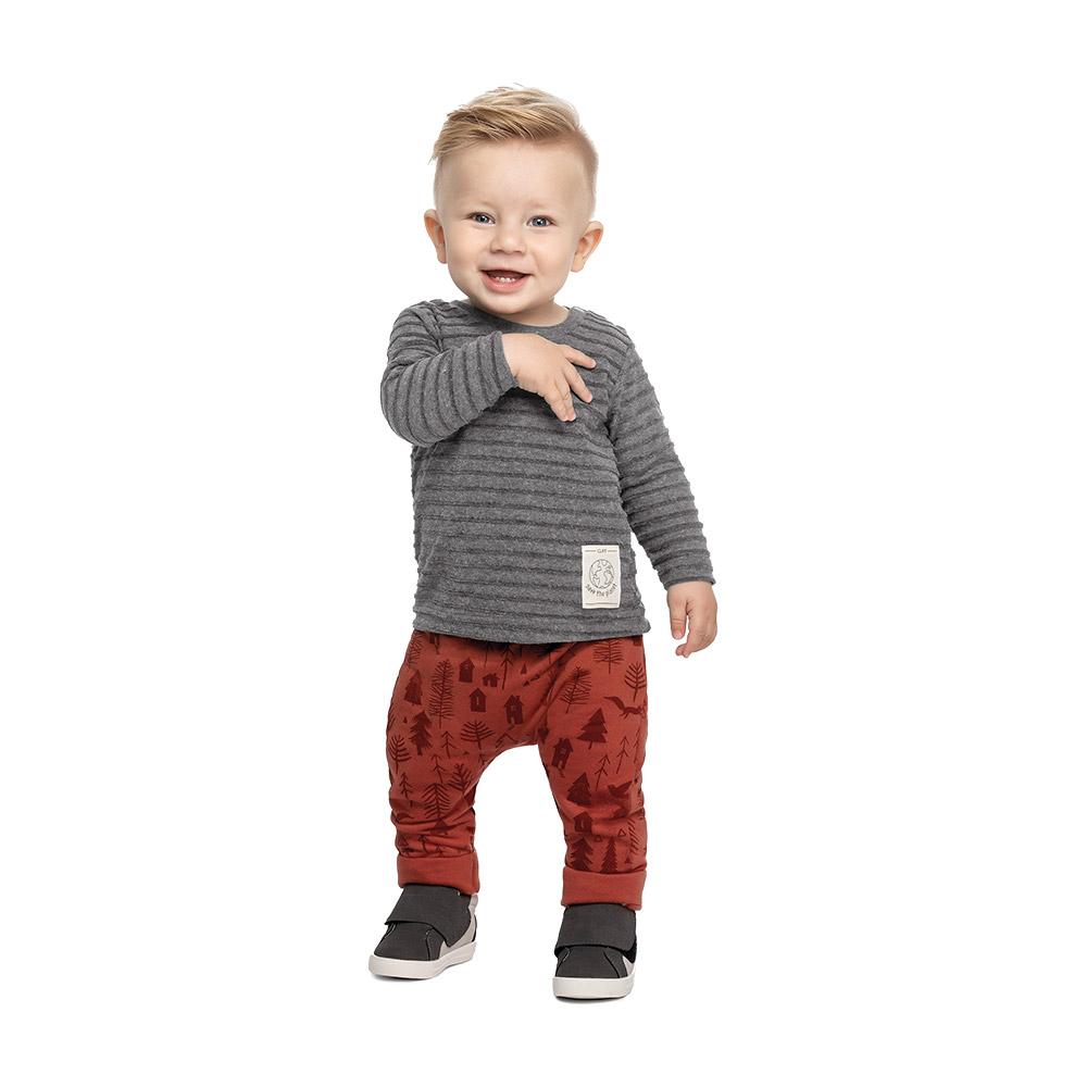 Conjunto Colorittá Baby Boy