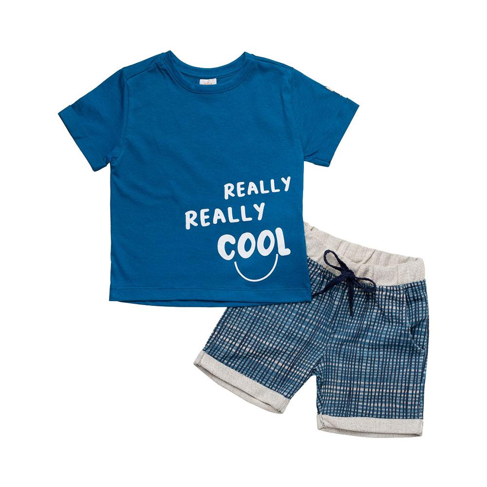 Conjunto Realy Cool Perfect Boys