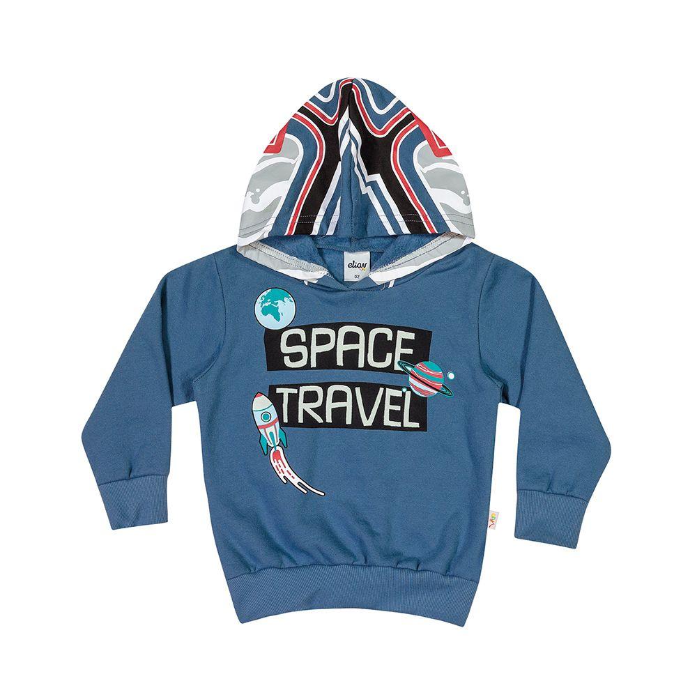Conjunto Space Travel
