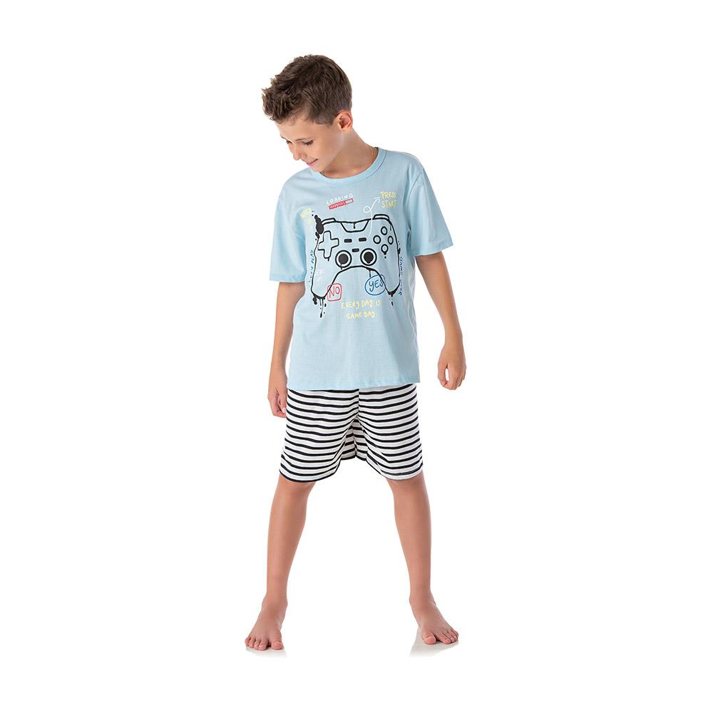 Pijama Game By Gus