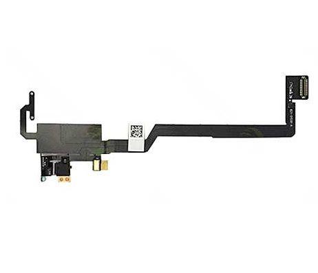 Auto falante Sensor de Proximidade iPhone X A1865 A1901