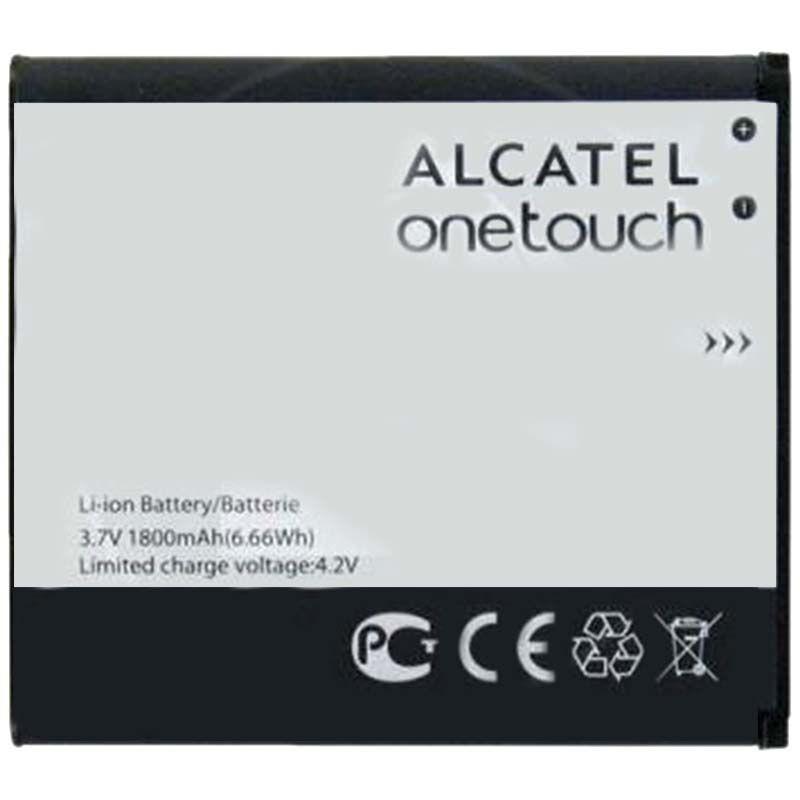 Bateria Alcatel One Touch Pop C5 Tlib5af Ot-5036 Ot 5037