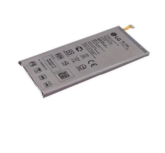 Bateria Original LG K12 Prime X525 K12 Max X430 X520 BL-T44 T44