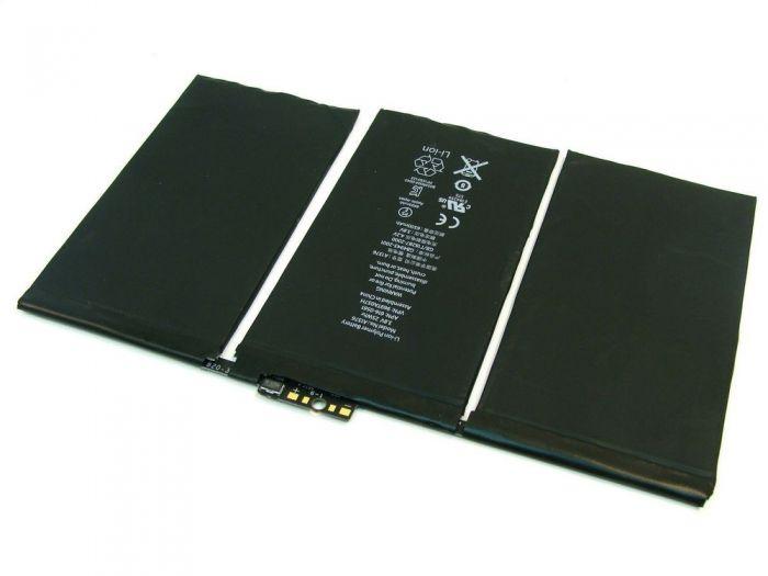 Bateria Apple Ipad 2 A1395 A1396 A1397