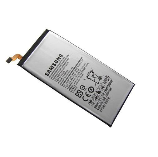 Bateria Samsung Galaxy A5 Sm-A500 - EB-BA500ABE