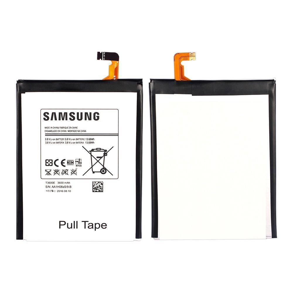 Bateria Samsung Tab 3 T110 T111 Flex Em L Eb-bt115abc