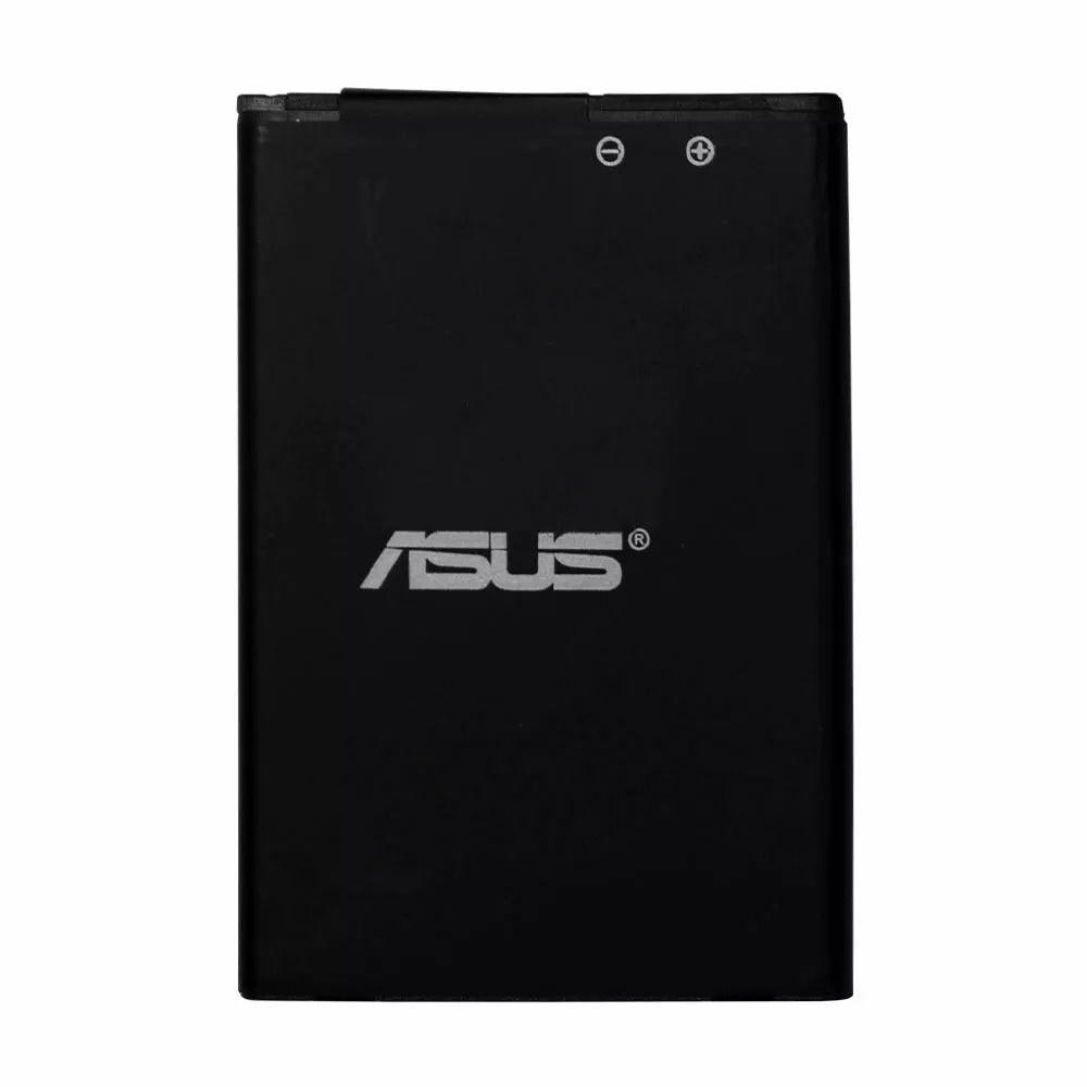 Bateria Asus Zenfone GO Live ZB551KL C11P1510