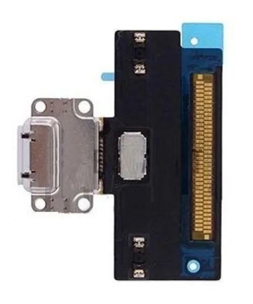 Cabo Flex / Conector de Carga iPad Pro 10.5 A1701 A1709 A1852 Carga Branco