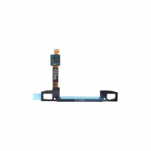 Cabo Flex Sensor Menu Home Voltar Samsung Galaxy S3 I9300