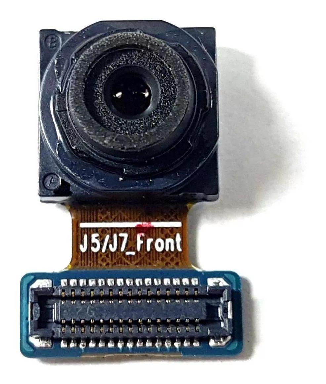 Câmera Frontal Galaxy J5 pro J530 J730 Sm-j730g J7 Pro Sm-j530g Pro Nova